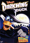 Detektiv Duck (1991)