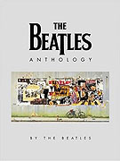 Beatles Anthology, The (1995)