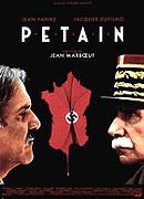 Pétain (1993)