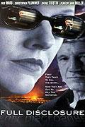 Úplné odhalení (2001)