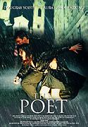 Básník (2003)