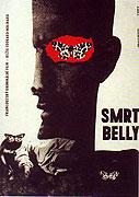 Mort de Belle, La (1961)