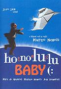 Honolulu Baby (2001)