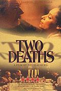 """Dvě smrti<span class=""""name-source"""">(festivalový název)</span> (1995)"""