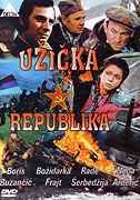 Uzicka republika (1974)