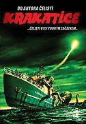 Krakatice (1996)