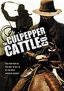 Culpepperovi hoši (1972)