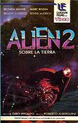 Alien 2 sulla Terra (1980)
