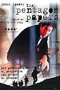 Akta Pentagon (2003)