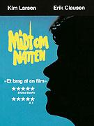 Midt om natten (1984)