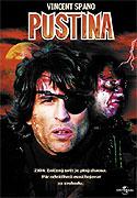 Pustina (2003)