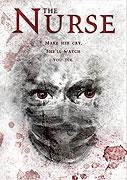 Nurse, The (1997)