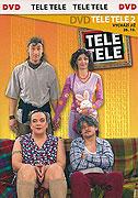 Tele Tele (2000)