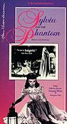 """Sylvie a fantom<span class=""""name-source"""">(festivalový název)</span> (1946)"""