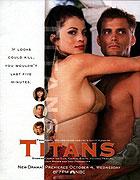 Titáni (2000)