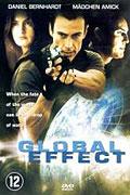 Globální dopad (2002)