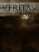 Veritas (2003)