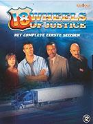 18 kol spravedlnosti (2000)