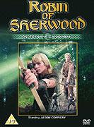 Robin Hood (1984)