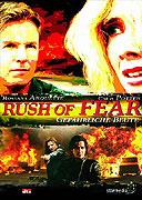 Strach (2003)