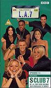 S Club 7 v L.A. (2000)