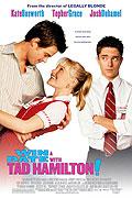Rande s celebritou (2004)