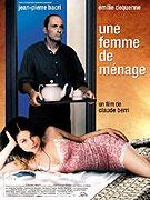 Posluhovačka (2002)