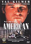 Američan (2004)