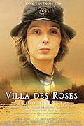 Villa des roses (2002)