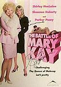 Válka Mary Kay (2002)