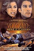 Sopka: Hořící sníh (1997)