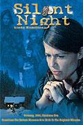 Tichá noc (2002)