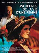 24 hodin ze života jedné ženy (2002)