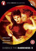 V objetí temnoty 2 (2001)