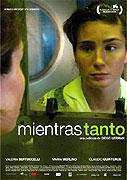 Mezitím (2006)