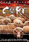 Corn (2004)