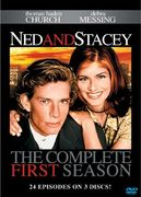 Ned a Stacey (1995)
