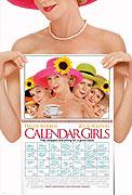Holky z kalendáře (2003)