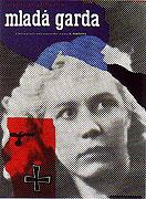 Mladá garda (1948)