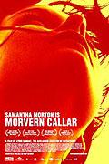 Morvern Callarová (2002)