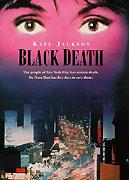 Černá smrt (1992)