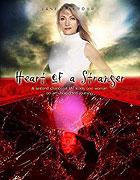 Darované srdce (2002)