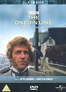 Onedin Line, The (1971)
