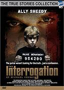 Vyšetřování Michaela Crowea (2002)