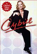 Cybill (1995)