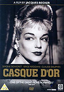 Casque d'or (1952)