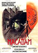 Macadam (1946)