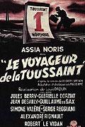 Voyageur de la Toussaint, Le (1943)