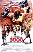America 3000 (1986)