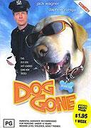 Duch psa (2003)